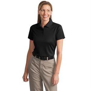 CornerStone - Ladies Select Snag-Proof Polo.