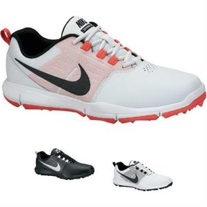 Nike (R) Explorer Golf Shoe
