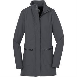 Ogio Ladies Intake Jacket