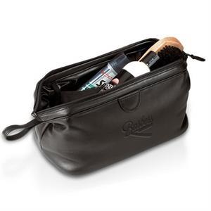 Dopp Style Toiletry Bag