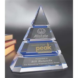 Pyramid Sky Award