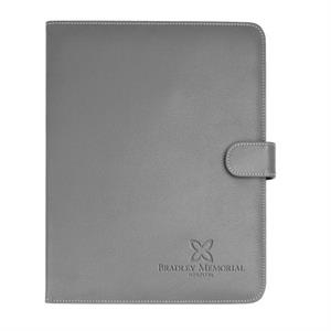 Lamis Standard Folder