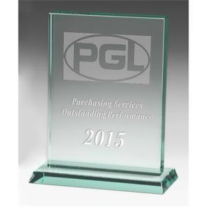 Small Hanover Award