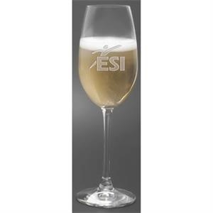 Ouverture Champagne Wine Glasses - Set of 2