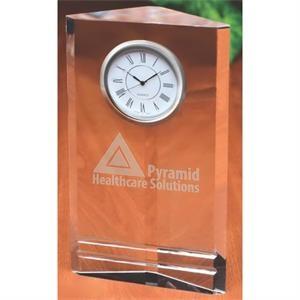 Westfield Clock