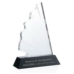 Starboard Award