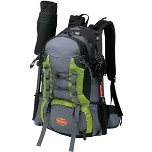Urban Peak (R) 35L Trekking Set