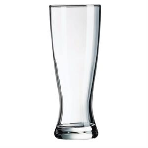 20 oz Classic Grand Pilsner 	tall Beer glass