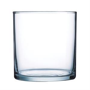 11.5  oz  Rika  Sleek cocktail glass