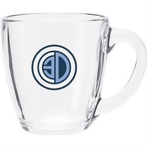 16 oz. Tapered Mug