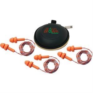 Flange Classic Ear Plug Set