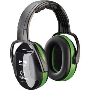 Secure (TM) Headband Passive Hearing Ear Muffs