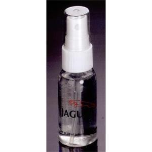 1 oz. Clear Sanitizer