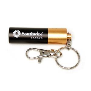 Battery USB Drive
