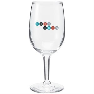 6.5 oz. Citation Wine