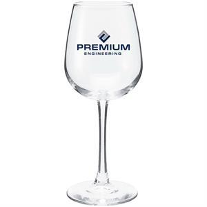12.5 oz. Vina Wine Tasting