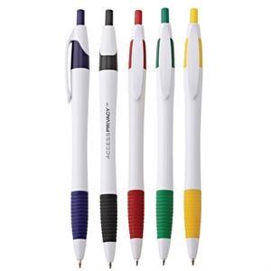 Payton Ballpoint Pen