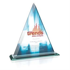 Delta Award