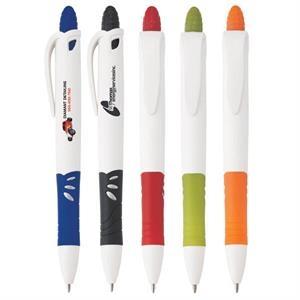 Kernel Ballpoint Pen