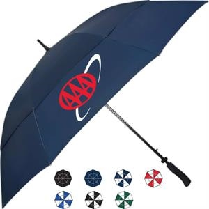 Tourney Windefyer™ Vented Technology Golf Umbrella