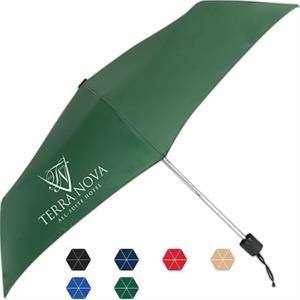 Nova Manuel Open And Close Umbrella