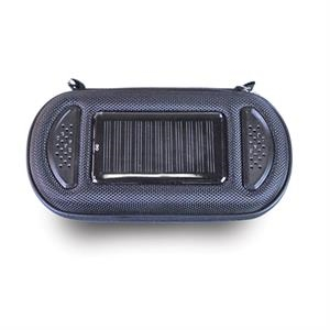 Solar Charger with Speaker
