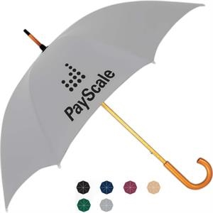 Commuter Fashion Stick Umbrella
