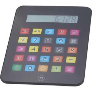 Giant Calculator