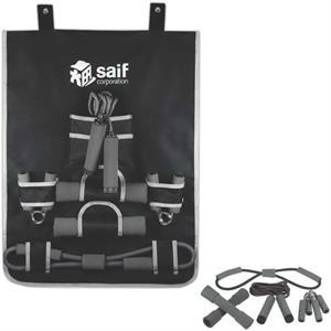 Sports Executive Kit