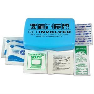 Express Office Survivor Kit
