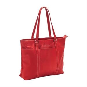 Vaqueta Women's Laptop Handbag/Briefcase