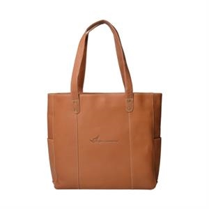Women's Large Casual Tote