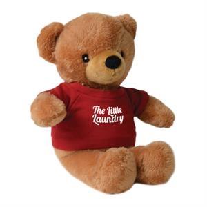Chelsea (TM) Plush Teddy Bear - Cuddles