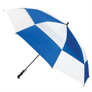 totes (R) Super Deluxe Premium Golf Umbrella
