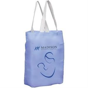 Economy diaper bag
