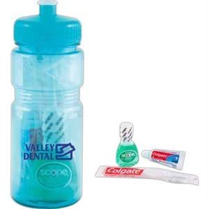 Hydro Dental Kit