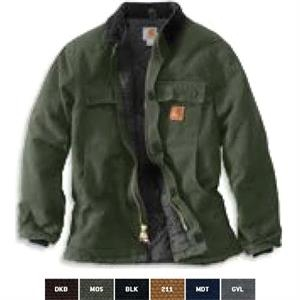 Sandstone Traditional Coat