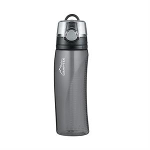 Thermos(R)  Hydration Bottle with Meter - 24 Oz.