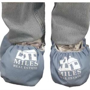 Medical/Real Estate Shoe Covers