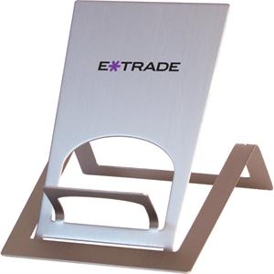 Metalix (TM ) Stand