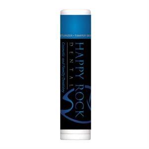 Caramel Latte Lip Balm - All Natural, USA Made