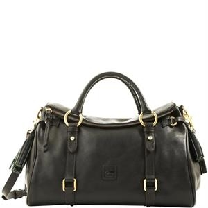 Florentine Satchel