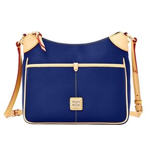 Carley Kimberly Crossbody
