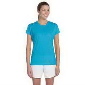 Gildan Performance (TM) 4.5 oz Ladies' T-Shirt