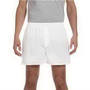 Robinson Apparel Adult Boxer Short