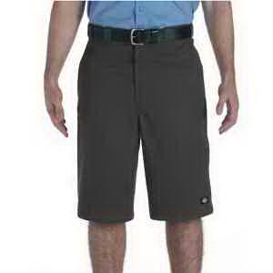 8.5 oz Multi Use Men's Pocket Shorts