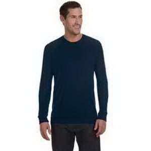 Bella + Canvas Unisex Lightweight Sweater