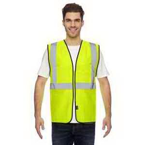 OccuNomix Value Mesh Surveyor Vest