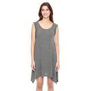 Alternative Ladies' Sharkbite Dress