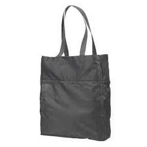 BAGedge Packable Tote